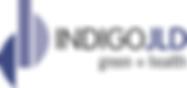 indigojld-logo.webp