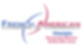 0-FACC_logo_SNJ_300dpi-BEST.png