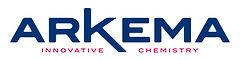 Logotype_arkema.jpg