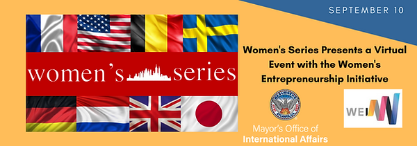 Women's Series Webinar.png