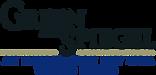 GandS Logo.png