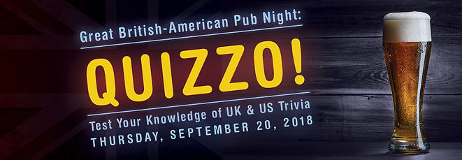 quizzo-night-banner_Cropped.jpg