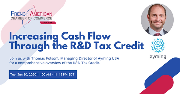 Increasing Cash Flow Webinar.png
