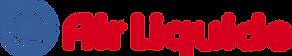 Air-Liquide-logo-2017.png