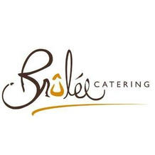Brulée Catering