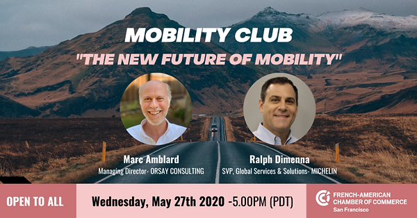 Mobility Club Webinar.png