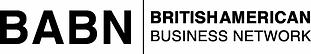 BritishAmerican-Business-Network-Logo-610x106.png