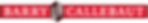 logo_barry-callebaut_4x.png