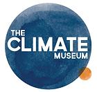 ClimateMuseum.png