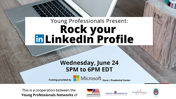 Rock your LinkedIn Profile Webinar.png