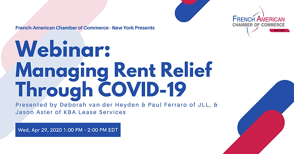 Managing Rent Relief Webinar.png