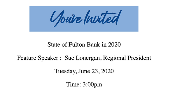 State of Fulton Bank 2020 Webinar.png
