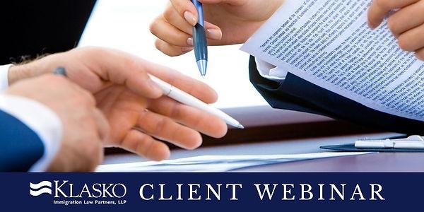 Klasko Client Webinar.jpg