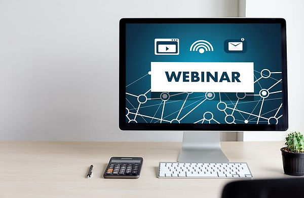 How to Optimize Your Portfolio Webinar.j