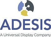 UDC-Adesis_Logo_RGB.jpg
