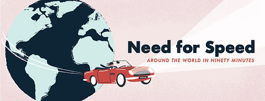 Need-for-Speed-Banner.jpg