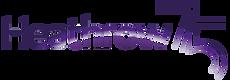 London-Heathrow-LHR-Logo.png