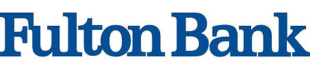 Fulton Bank logo.jpg