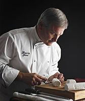 chef-greg-600x715.jpg