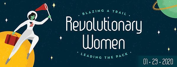Revolutionary-Women-WebBanner.jpg
