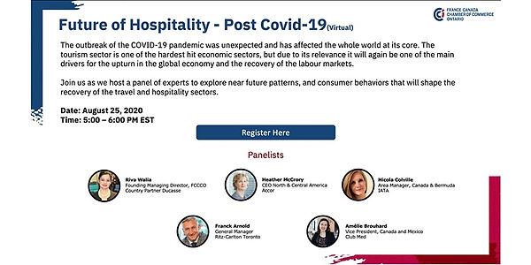 Future of Hospitality Webinar.jpeg