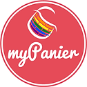 MyPanier.png