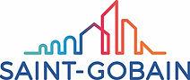 Saint-Gobain - logo.jpg