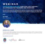 Covid-19 and Startups Webinar.jpg