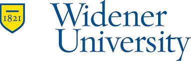 Widener_University_Logo.jpg