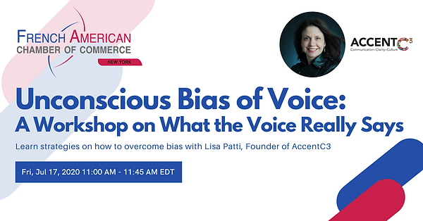 Unconscious Bias of Voice Webinar.png