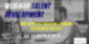 Talent Development Webinar.png