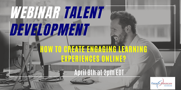 Talent Development Webinar.png