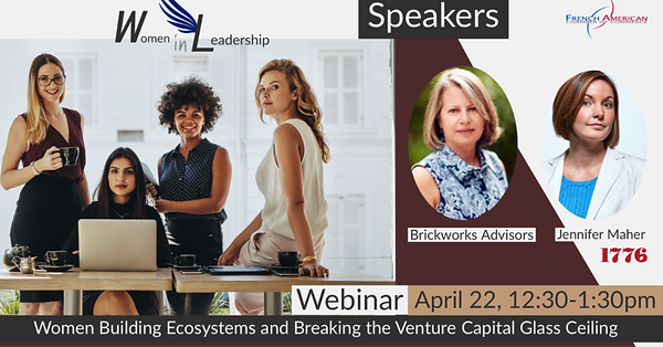 Women Building Ecosystems Webinar.png