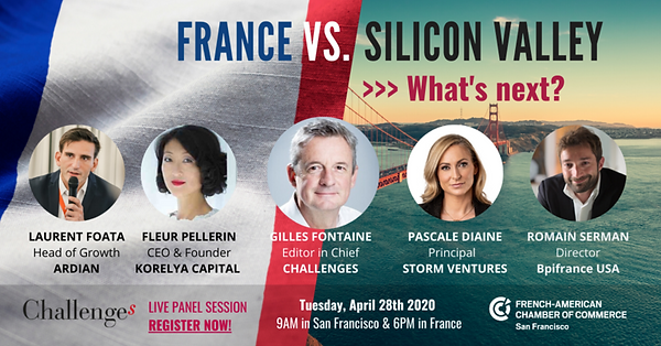 France vs. Silicon Valley Webinar.png