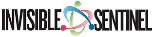 IS_logo_300dpi.jpg