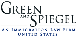 green-and-spiegel---an-immigration-law-f