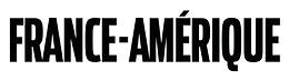 France-Amerique.png