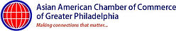 asian american chamber of commerce.jpg