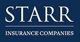 StarrInsuranceCompanies_Logo.png