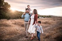 Suzanne Family 2021.09.18 - Lisa Schader Photography-7.jpg