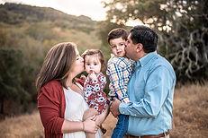 Suzanne Family 2021.09.18 - Lisa Schader Photography-2.jpg
