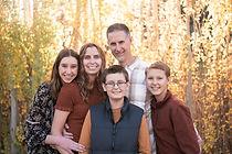 Farley Family 2020-2.jpg