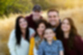 2018 Cristina Family Photos-41.jpg