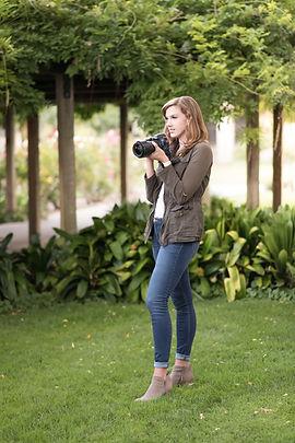 Lisa Schader-.jpg