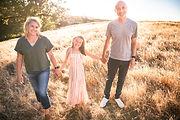 Buchanan Family-3936_websize.jpg
