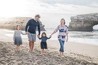 Metin Family 2020-2-2.jpg