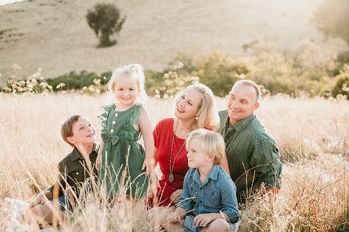 Cobb Family July 2020-7.jpg