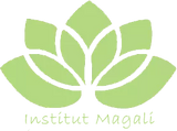 Logo-Texte.png
