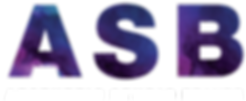 ASB_Header_Web.png