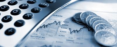 Financing Image.PNG